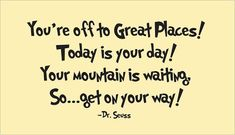 dr seuss quotes | Dr. Seuss Quotes FREE for Android