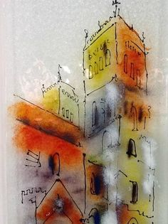 fused glass gallery - Google Search