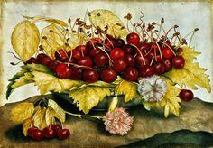 Still life painter | Tutt'Art@ | Pittura * Scultura * Poesia * Musica |