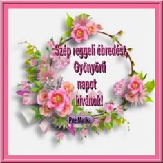 Never judge someone by the opinion of others. Floral Wreath, Bouquet, Paper, Feelings, Floral Crown, Bouquet Of Flowers, Bouquets, Floral Arrangements, Flower Crowns