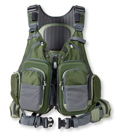 Find the best Men's Rapid River Vest Pack at L. Our high quality hunting and amp; fishing gear is made for the shared joy of the outdoors. Fishing Vest, Kayak Fishing, Fishing Tips, Fishing Tackle, Camping Must Haves, Ll Bean, Tactical Gear, Tactical Equipment, Airsoft
