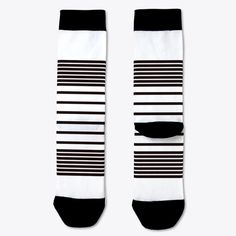 Discover Stripe T-Shirt from Exclusive Striped t shirt, a custom product made just for you by Teespring. - Grab this amazing black and white stripe shirt,. Socks For Sale, Twitch Hoodie, Order Prints, Just For You, Leggings, Black And White, Products, Striped T Shirts, Black White