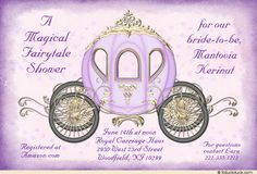 Google Image Result for http://lilduckduck.com/Catalog/images/fairytale-bridal-shower-invitation-purple-stars-lavender-magic.jpg