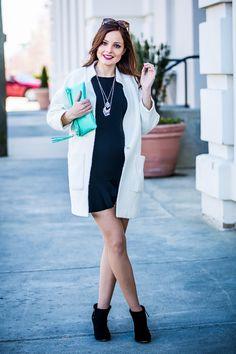 fashion blogger glamour susana ares