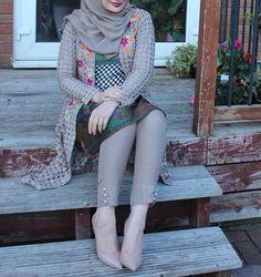 My outfit on my brothers Nikah ❤️ #alhamdullilah #nikah #ootd #simplyxcovered #pakistanistreetstyle #hijabfashion #hijabmuslim