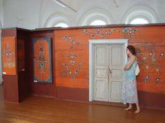 Фотографии Марины Кудриной – 11 альбомов   ВКонтакте