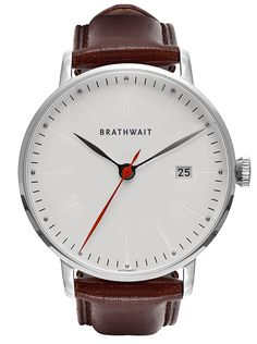 014 Automatic Steel Burgundy Frontal