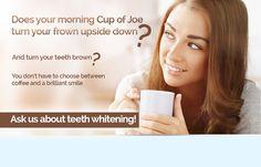 http://www.smilesraleigh.com/teeth-whitening/index.html