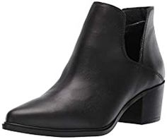 6 Shoes Types to Wear with Dress   Women Shoes Blog