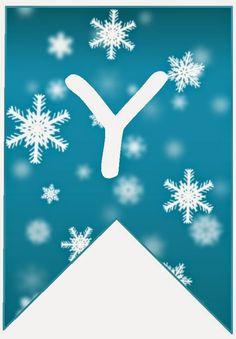 BulutsMom: Disney Frozen Temalı Doğum Günü Banner Harfleri 2 Frozen Disney, Top Disney Movies, Best Disney Animated Movies, Disney Animated Classics, Children's Films, Banner Letters, Walt Disney Animation Studios, Adventure Film, Disney Couples