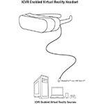 ICVR, LLC é fundada para criar norma para conectividade de óculos de realidade virtual (RV)