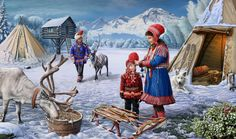 Gardens of Time Hidden Picture Puzzles, Nordic Vikings, Hidden Object Games, Time Games, Hidden Pictures, New Chapter, Games To Play, Serenity, Jigsaw Puzzles