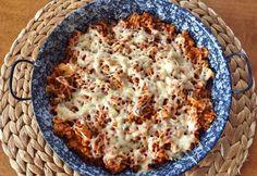 Turkish Recipes, Ethnic Recipes, Meat Recipes, Healthy Recipes, Light Recipes, Food Hacks, Macaroni And Cheese, Healthy Life, Diabetes