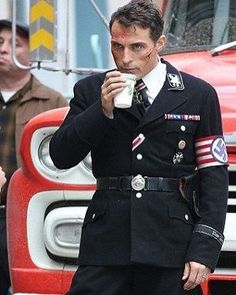 Rufus Sewell Fan Page ( Socially Awkward Penguin, Rufus Sewell, High Castle, Shell Beach, Alternate History, Big Men, Hot Boys, The Man, Cool Style