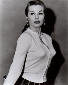 anita ekberg hot photosanita ekberg instagram, anita ekberg now, anita ekberg quotes, anita ekberg listal, anita ekberg citazioni, anita ekberg 2015, anita ekberg hot photos, anita ekberg sylvia, anita ekberg height weight, anita ekberg belly dance, anita ekberg husband, anita ekberg 2014, anita ekberg la dolce vita, anita ekberg pinterest, anita ekberg makeup, anita ekberg wiki, anita ekberg scene de la fontaine, anita ekberg old, anita ekberg natal chart, anita ekberg altezza