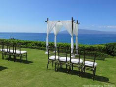 Experience the dream beach wedding with Hawaiian island wedding planner Tori Rogers, call today for a consultation. Maui Weddings, Island Weddings, Hawaii Wedding, Intimate Weddings, Kaanapali Maui, Maui Resorts, Hawaiian Islands, Wedding Planner, Spa