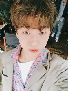 """appreciation post for jisung's freckles"" Nct Taeyong, Mark Lee, Jaehyun, K Pop, Ntc Dream, Rapper, Andy Park, Park Jisung Nct, Park Ji Sung"