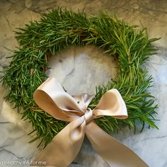 """Rosemary takes its name from Virgin Mary """"Rose of Mary"""" and is also associated with remembrance of the deceased  https://www.facebook.com/regalfuneralservices"""