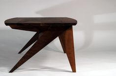 Made by Hand Four Eyes Furniture