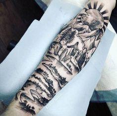 All Day Pic & Video FOR Tattoos !!!  #tattoo  #style   not #tattooaritst or #tattoostudio !! all #word  #tattoo  #shared ! #love all #tattooartist !! follow me #newpage !!all day post  #tattoo #tattooed #tattoos #art #artist #tattoos #tattoogirl #tattooboy #instagood #instapic #instagram #good #tattooer #tattoomodel #style @eternalink @tattooinkspiration @inkspiringtattoos @tattoodo @tattoo2us @tattoos_of_instagram @instagram @tattoos_of_insta @inkspiretattoos @miami_ink001 #follow #girl…