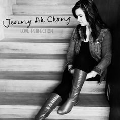 jenny ah chong love perfection Hip Hop Artists, Leather Pants, Interview, Creativity, Play, Craft, Music, Check, Free