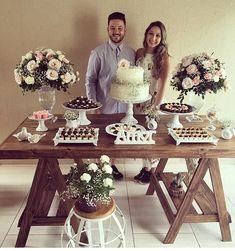 1 million+ Stunning Free Images to Use Anywhere Casual Wedding, Fall Wedding, Rustic Wedding, Dream Wedding, Bridal Shower Decorations, Diy Wedding Decorations, Paper Flowers Craft, Eclectic Wedding, Engagement Decorations
