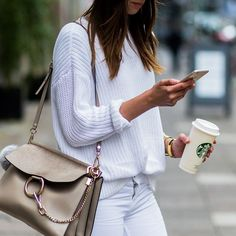 These Are the Healthiest Drinks You Can Order at Starbucks This Season via @MyDomaine