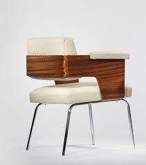 Antoine Philippon and Jacqueline Lecoq   3002 Chair, 'Comfort' Collection (1964)   Artsy