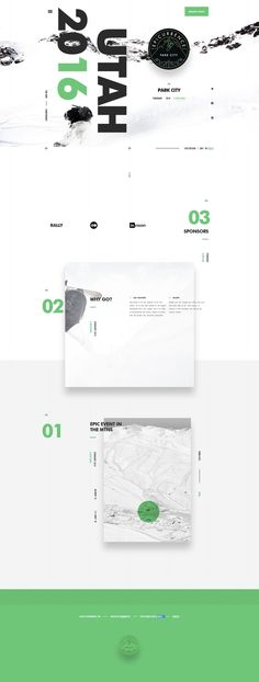 #simple #minimal #clean #layout Editorial Layout, Editorial Design, Magazine Layout Design, Design Layouts, Book Design, App Design, Banner Design Inspiration, Ad Layout, Ui Web