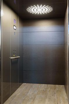 West Coast Elevators is a Perth based, locally owned & operated Elevator and Lift supplier of quality lifts for homes and commercial installations. Perfect Image, Perfect Photo, Perth, Love Photos, Cool Pictures, Home Interior Design, Luxury Homes, Awesome, Ads