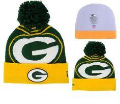 Mens / Womens Green Bay Packers New Era NFL Graphite/Blue Snapshot ...