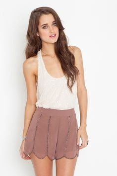 GAAAH these shorts! This website is to die for!