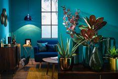 Meilleures images du tableau salon lounge bedroom ideas