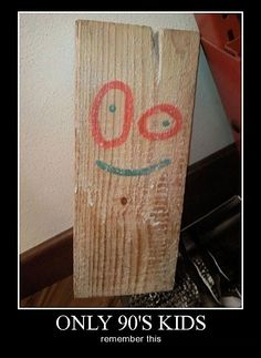 Ed edd n eddy! Only 90's kids remember this. <<<<REALLY?? CAUSE IM NOT A 90'S KID AND I REMEMBER JUST FINE