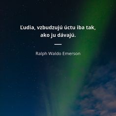 Digital Marketing Trends, Story Quotes, Ralph Waldo Emerson, True Stories, Motivational Quotes, Mindfulness, Positivity, Motivating Quotes, Quotes Motivation