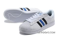 wholesale dealer 6fa15 71851 https   www.getadidas.com 365-days-return-