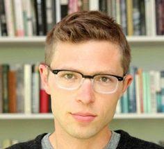 Periodista de The New Yorker reutiliza los textos que hizo en otros medios