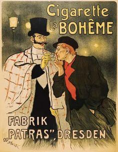 Cocoa vintage AD poster adolphe WILLETTE france 1893 24X36 HOT NEW