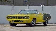 387 best cuda images in 2019 mopar antique cars cars for sale rh pinterest com