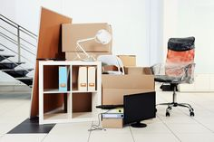 Some DIY tips you will need for #furniture #assembly