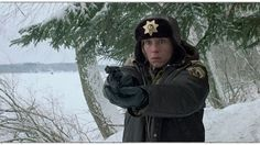 fargo | Love Movies?