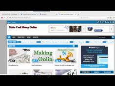 Best Top Highest Paying Affiliate Marketing Programs Build Army Affiliates - IBOtube