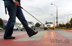 Medzinárodný deň Bielej palice - StartPage podľa Ixquick Picture Search