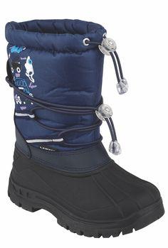 LOAP  Dětské zimní boty ASTRAY velikost 28-35 Boots, Winter, Fashion, Shearling Boots, Moda, Fashion Styles, Shoe Boot, Fashion Illustrations