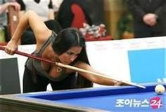 Women's Professional Billiards http://www.bing.com/images/search?q=Women+Billiard+Players=detail=2CB6C67C133E2C9B87DB541F54933A56DDEB1745=Women+Billiard+Players
