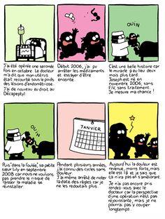3/3 http://vidberg.blog.lemonde.fr/2014/03/13/lendometriose-une-maladie-meconnue-qui-touche-1-femme-sur-10/