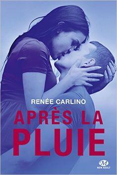Après la Pluie: Amazon.fr: Renée Carlino: Livres