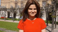 A Labour MP has died after being shot and stabbed near her constituency office in West Yorkshire.Jo Cox, the MP for Batley and Spen, was left bleeding on the pavement after the incident in Birstall Leeds, Mr Johnson, Boris Johnson, Bbc World Service, Eu Referendum, Russia News, Old Mother, Europe, What Really Happened