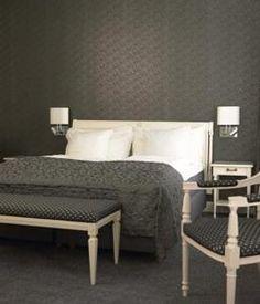 Booking.com: Clarion Collection Hotel Neptun, Copenhagen, Denmark - 1367 Guest reviews. Book your hotel now!