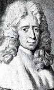 GOTAS DE CULTURA UNIVERSAL: IMPOSTOS E LIBERDADE - Por Montesquieu